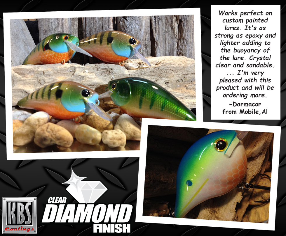 DiamondFinish-Clear---Fishing-Lures-01
