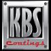 KBS Coatings